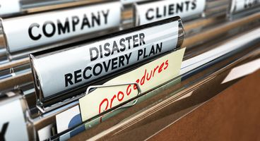 Surviving a Cloud-Based Disaster Recovery Plan - Cyber security news