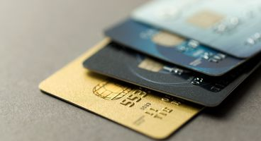 Why Credit Cards Keep Getting Hacked? - Cyber security news