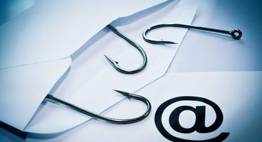 Top Ten Phishing Scams that Caused the Most Damage