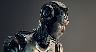 Bruce Schneier on Dangers of IoT: 'We're Building a World-Sized Robot'  - Cyber security news
