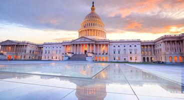 Creating a Federally Sponsored Cyber Insurance Program