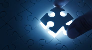 Why Segmentation-in-Depth is Foundational Cyber Security - Cyber security news