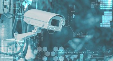 Nearly 400 Axis camera models found riddled with bugs that could give attackers full control - Cyber security news