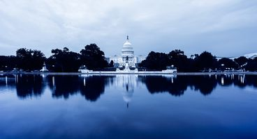 As .gov Turns to Cloud, Agency Heads Deliberate Cyber-Defense Strategies