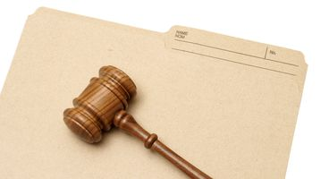 A Court Order Blocked Pirate Sites That are not Supposed to be Blocked - Cyber security news