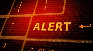 DARPA Strengthens Early Warning System for Power-grid Cyber Assault - Cyber security news