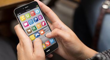 India: Be on Guard While Downloading Mobile Phone Apps