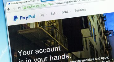 PayPal phishing scam posted as a promoted tweet on Twitter - Cyber security news