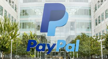 New Ransomware attempts to steal PayPal credentials via a phishing site - Cyber security news