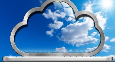 Cloud Environments Suffer Widespread Lack of Security Finest Practices - Cyber security news