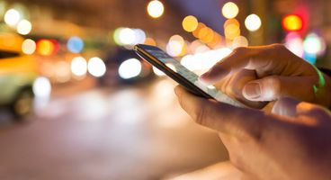 Your Mobile Phone Records and Home Address for Sale - Cyber security news