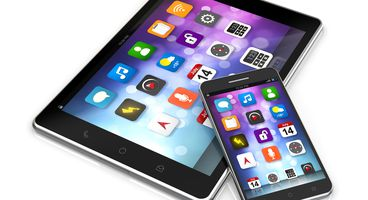 Turkish Researcher: iOS Affected by Heap Overflow Bug - Cyber security news