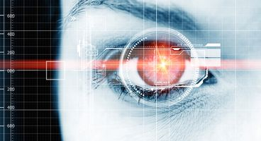 Biometric Scanning Technology is a Game-Changer - Mobile Security - Cyber security news