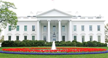 (ISC)² Delivers Recommendations to White House Chief of Staff - Cyber security news