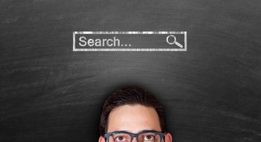 Defending Against SEO Poisoning? - Cyber security news