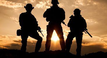 Cyber Command Seeking to Equip its Cyber Warriors