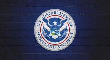 DHS Says Georgia Hack may Have Been Rogue Employee - Cyber security news
