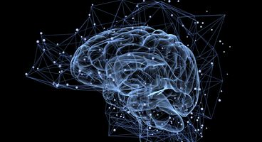 Historian Indicates Potential Brain Hacking Threat in Future - Cyber security news - Computer Security Threats
