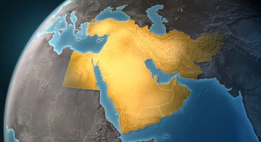 Threat Intelligence Briefing: Operation Saudi  - Cyber security news