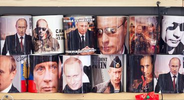 Chatham House: Under Attack from Putin's Private Hackers - Cyber security news