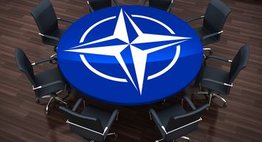 NATO and FireEye Ink Cyber Information Sharing Agreement - Cyber security news