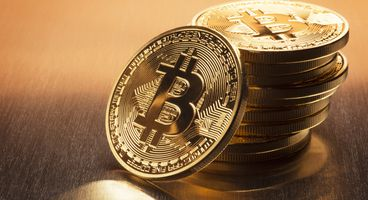 Virtual Currency Exchange Businesses Should Be Covered by Money-Laundering Laws