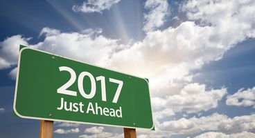 Annual Security Forecast 2017 - A Report - Cyber security news