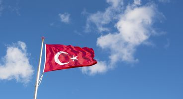 Turkey to Build an Army of Hackers for Cyber Security - Cyber security news