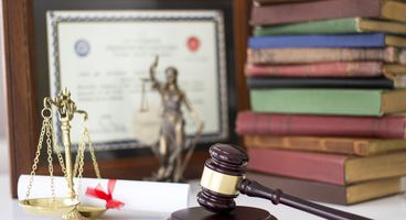 What A Law Firm's Website Tells about Its Cybersecurity Practices - Cyber security news