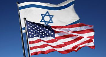 The US and Israel: Our Mutual Cybersecurity Innovation