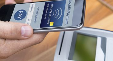 Understanding the Risks Pertaining to Mobile Payment Card Cloning - Cyber security news