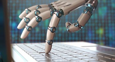 How Automation Can Help Agencies Deal with Today's Cyber Adversaries