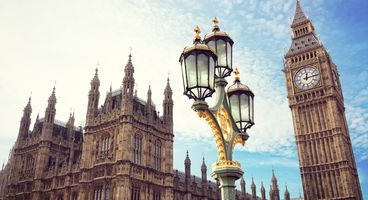 UK Parliament Cyber Attack: Up to 90 Email Accounts Compromised - Cyber security news