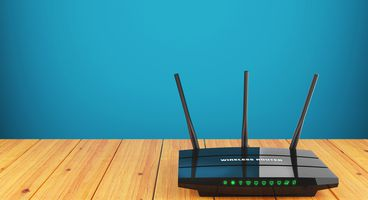 Hacked Domestic Routers Trying to Brute Force Their Way into WordPress Websites - Cyber security news