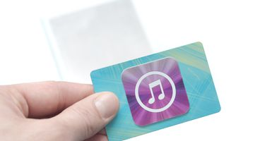 Edinburgh Shoppers Apprised of New Itunes Scam - Cyber security news