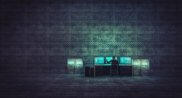 How Hacktivism Thrives When Government Becomes Oppressive: A Game Reveals - Cyber security news