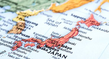 Japan Looks for Cyberattack Solution as Victims Suffer in Silence