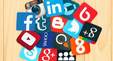 Strict Social Media Membership Rules Proposed to Curb Cybercrime - Cyber security news