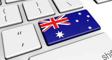 Australian Hacker Defences Boosted by Google