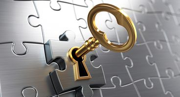 How to Unlock Cybersecurity Talent