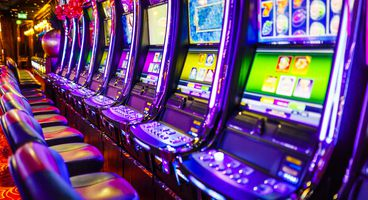 Russians Engineer a Brilliant Slot Machine Cheat And Casinos Have No Solution - Cyber security news