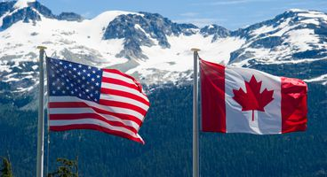 The Internet Archive is Moving Out of America to Canada - Cyber security news