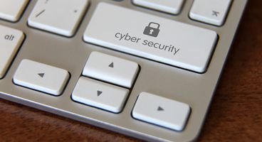 Subtlety Is the Threat for Cybercrime Security Efforts - Cyber security news