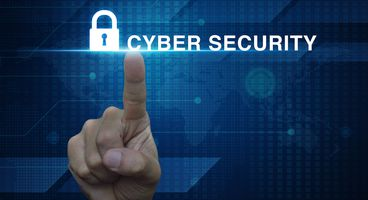 McKinsey: Staying Ahead on Cyber Security - Cyber security news