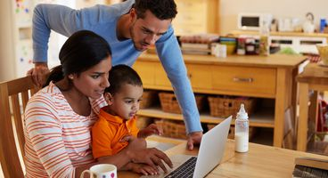 Safer Internet Day: How Parents Can Help their Kids Stay Safe