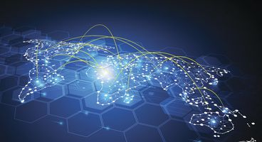 Geopolitical Context Is Necessary for Finished Intelligence - Cyber security news