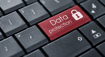 Druva's Latest Feature Helps Protect Data Stored on its Service from Ransomware - Cyber security news