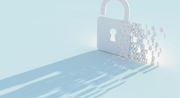 Cybersecurity: Trust, but Verify - Cyber security news