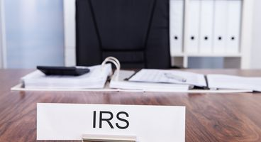 Phishing for W-2s: IRS has Warned of Expanding Cyber Scam