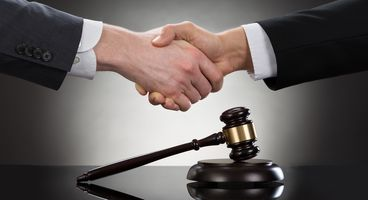 Bloomberg: Are Cyber Lawyers Confident to Play Bigger Role in M&A? - Cyber security news